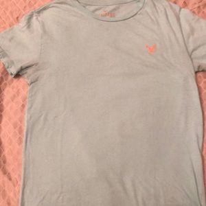American Eagle Outfitters Shirts - Men's t shirt